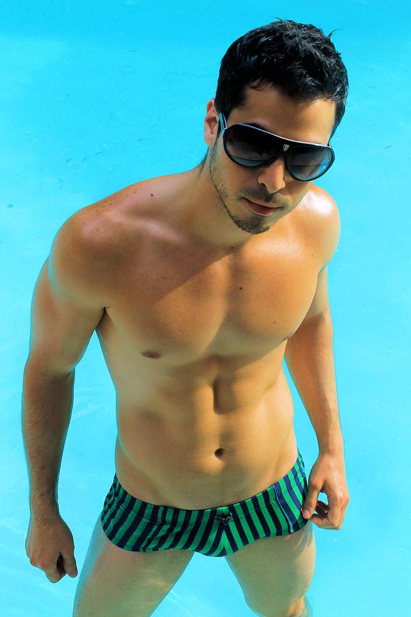 Jorge Luis 014
