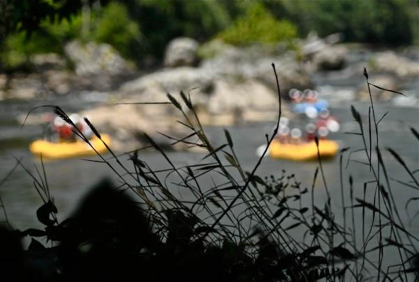 rafts2